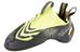 La Sportiva Speedster Climbing Shoes Men lime/yellow